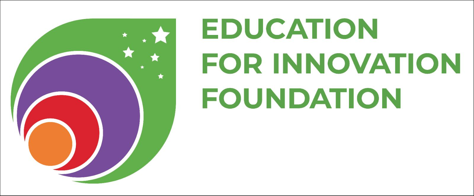 Education for Innovation Foundation