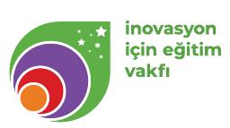 E4I-İnovasyon için Eğitim Vakfı