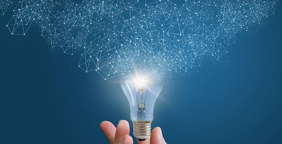 İnovasyon Nedir?Neden Önemlidir?