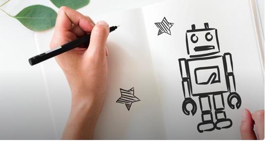 Çocukların Kodlama ve Robotik Öğrenmesi Neden Önemli?
